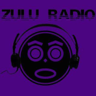 Zulu Radio - Apr 2nd, 2011