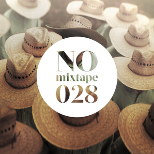 Nice One Mixtape 28