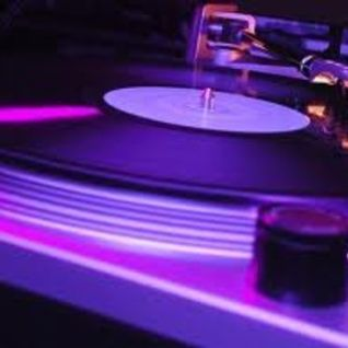 DJ Alienoid- S.O.T. (Minimal Techno Mix Set)