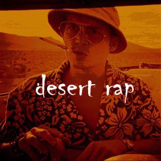 desert rap beats