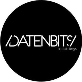 Special for my friends from Datenbits Recordings / Podcast 009