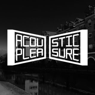 Acoustic Pleasure - September