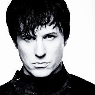 Reboots Fm Interview with Alec Empire about upcoming Low On Ice (The Complete Iceland Sessions) 3xCD