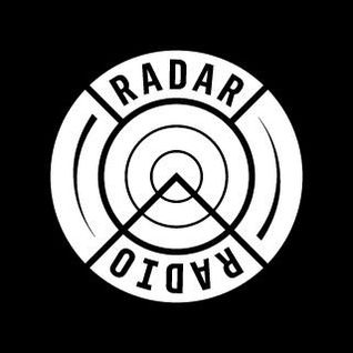Stamp The Wax on Radar Radio - 14th April 2015