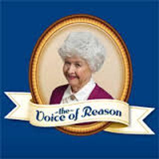 VOICE @ REASON
