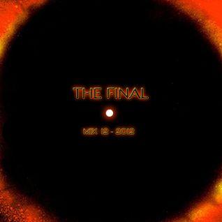 The Final - Mix 1212