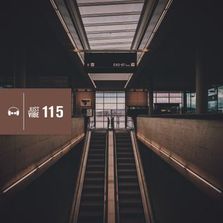 Just Vibe #115