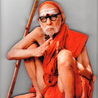 Sri Mahaperiyava Divya Charithram - Part 1