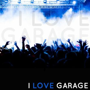 dj lawrence anthony new garage in the mix 188