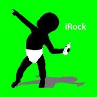 iRock Mix