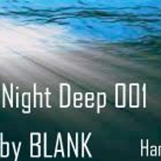 #Hard Step Faction Recordings Presents....... The Sunday Night Deep...... Episode 02 @BLANK520 #HSFR