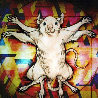 Ratbeat meets FTP - GUEST MIX #8