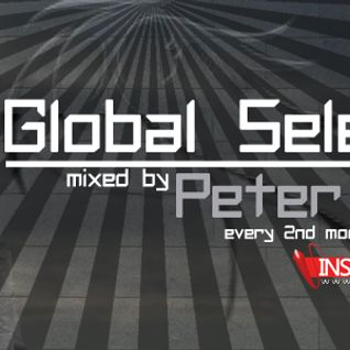 Peter Wilden-Global Selection 01 Insomniafm,2012.04.09