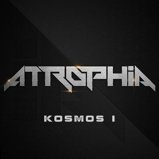Kosmos I (January 2012)