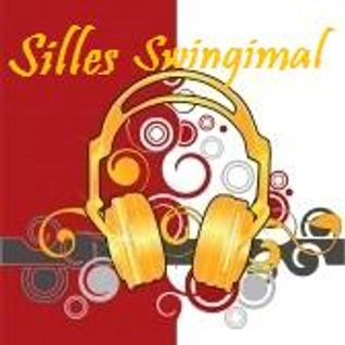 Silles Swingimal