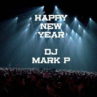 "Marks Party..""Are YOu Ready?""..Happy New Year 2015"