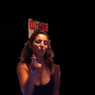 Dali Crazy