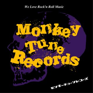 MONKEY TUNE! 〜Select By DJ kzrock〜