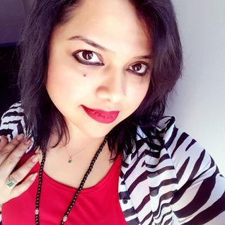 Leena Shah - Essential Energy Mashup 19Mar