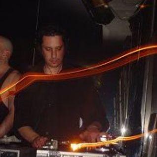 dj Dimitris Apergis - Pure House Tunes for friends