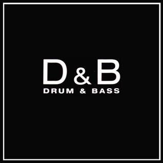 DnB Dose Vol.6