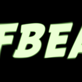 Offbeats - Forge Radio - The Chuck Special - 28th January 2013