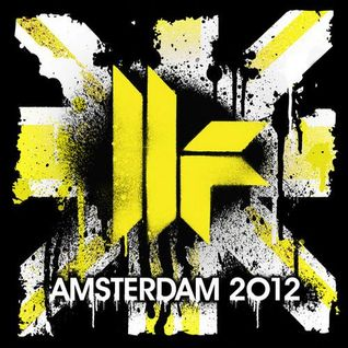 Jeremy Olander - Norrsken (Original Club Mix)[Toolroom Records]