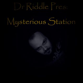 Mysterious Station 048 (21.06.2015)