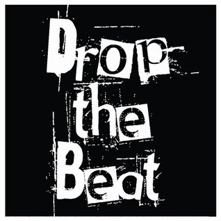 DELL ECLIPSE >>> DROP THE BEAT SET AUGUST 16TH 2014