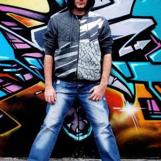 Masif Kolbassive - air 22-11-2010