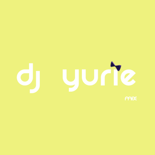 Ikiru (October 2011 DJ Yurie Mix)