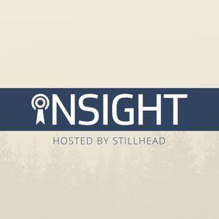 Insight 145 - July 2016