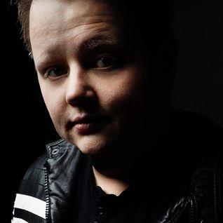 Orjan Nilsen - Trance In France Show Ep 200
