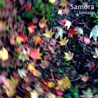 Psychonavigation Mix : October 2014