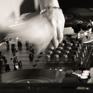 Gold Dubs Revamped Jungle Classics Mix 2014
