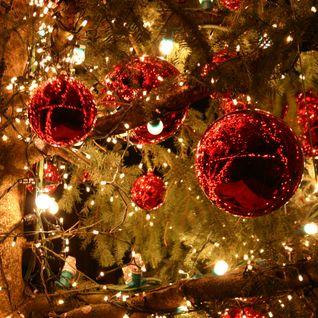 Mino Albanese - Christmas Nu-Disco (Tanti Auguri a Tutti)