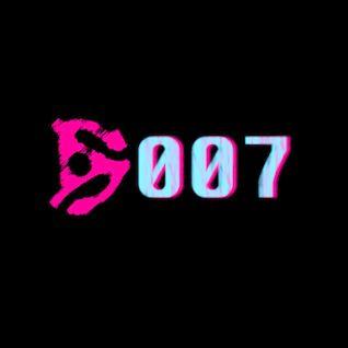 DJ Chartcast007 - Maya Jane Coles - From the Dark Chart