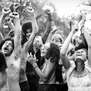 DJ Rolla - Summer raves madness - august 2015