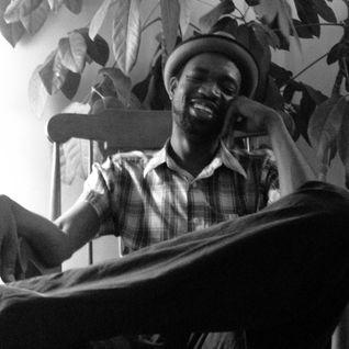I Love Vinyl Radio, Episode 11 with Duane Harriott