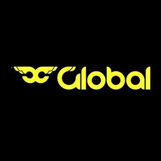 Carl Cox Global 417
