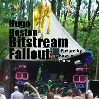 HugoBoston-BitstreamFallout-Sep-01-2012