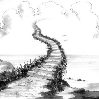 Stairway...........................................
