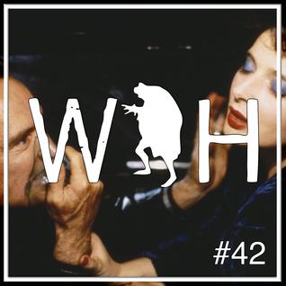 WAH Mixtape 42