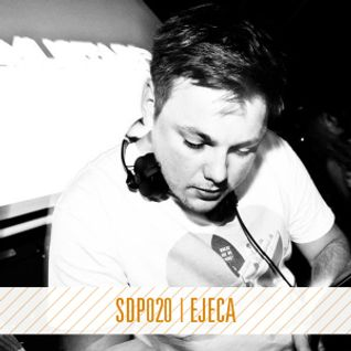 Issue #020: EJECA (Needwant, Aus, Extended Play)