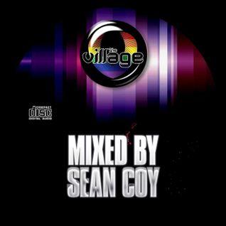 Sean Coy - Village Promo Mix