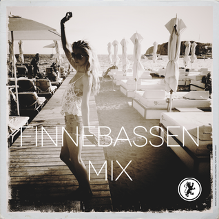 Finnebassen Mix @2012-11-11