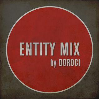 Doroci - Entity Mix