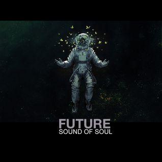 Future Sound Of Soul