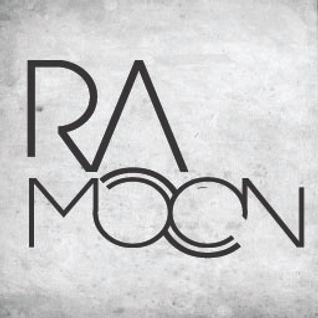 RaMoon Mix @ Underground Naples Febrary 2013