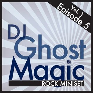 Vol. 1, Ep. 5 - Rock MiniSet
